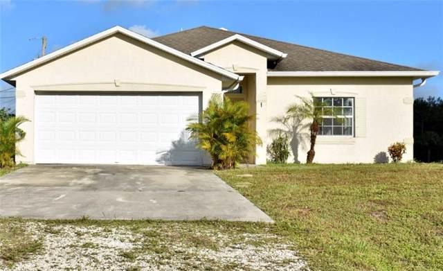 7716 100th Avenue, Vero Beach, FL 32967 (MLS #226358) :: Billero & Billero Properties