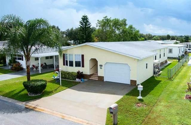840 Hawthorn Circle, Barefoot Bay, FL 32976 (MLS #226369) :: Billero & Billero Properties