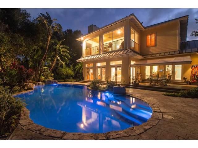 1532 Ericas Way, Sebastian, FL 32958 (MLS #226374) :: Billero & Billero Properties