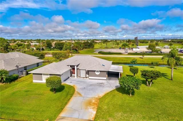 318 Main Street, Sebastian, FL 32958 (MLS #226380) :: Billero & Billero Properties