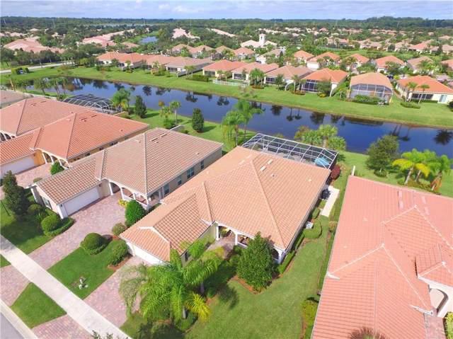 5180 Formosa Circle, Vero Beach, FL 32967 (#226382) :: The Reynolds Team/Treasure Coast Sotheby's International Realty