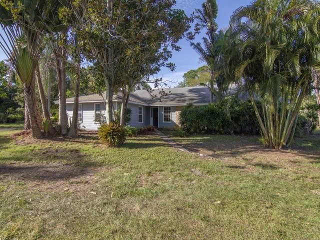 2200 13th Street SW, Vero Beach, FL 32962 (MLS #226384) :: Billero & Billero Properties