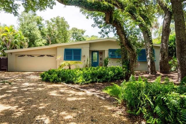 442 Conn Way, Vero Beach, FL 32963 (MLS #226405) :: Billero & Billero Properties