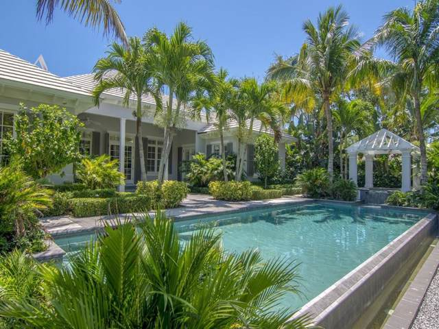 551 White Pelican Circle, Vero Beach, FL 32963 (#226426) :: The Reynolds Team/Treasure Coast Sotheby's International Realty