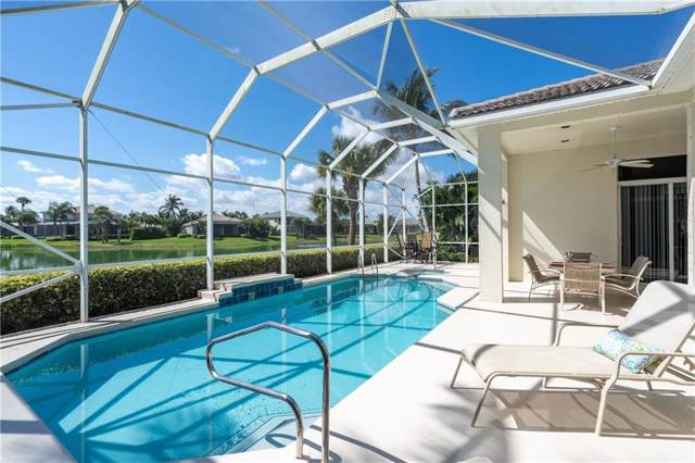 1214 W Island Club, Vero Beach, FL 32963 (MLS #226447) :: Billero & Billero Properties