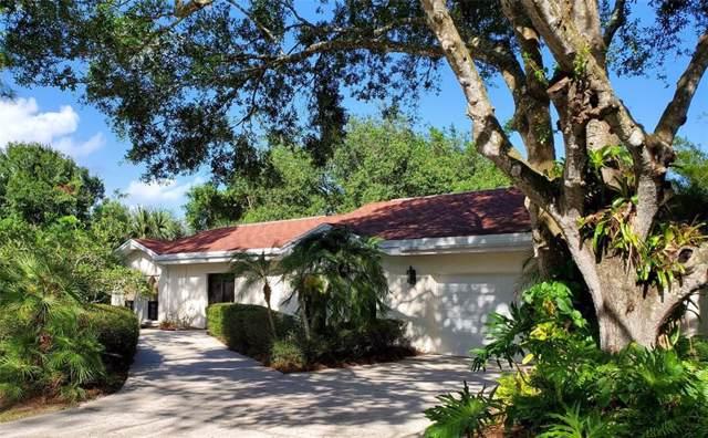 256 31st Avenue, Vero Beach, FL 32968 (MLS #226474) :: Billero & Billero Properties