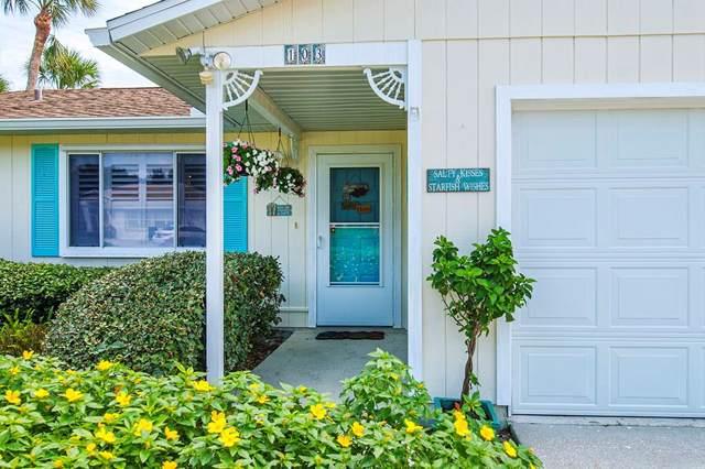 103 Redgrave Drive, Sebastian, FL 32958 (MLS #226475) :: Billero & Billero Properties