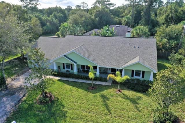 10785 90th Street, Vero Beach, FL 32967 (MLS #226513) :: Billero & Billero Properties