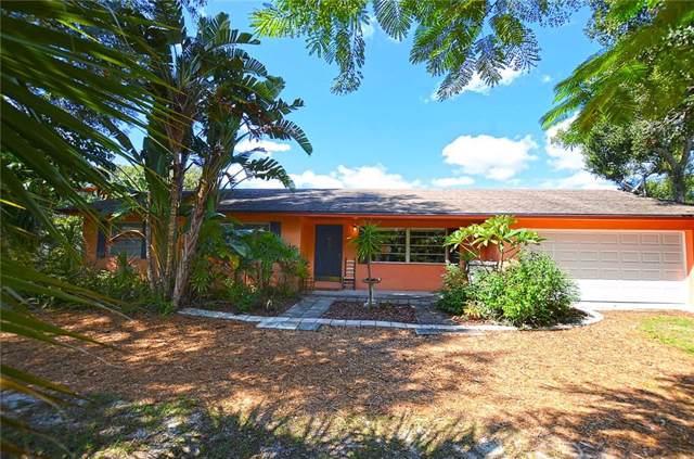 2555 50th Avenue, Vero Beach, FL 32966 (MLS #226514) :: Billero & Billero Properties