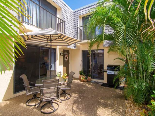 1170 6th Avenue D, Vero Beach, FL 32960 (MLS #226517) :: The Nolan Group of RE/MAX Associated Realty
