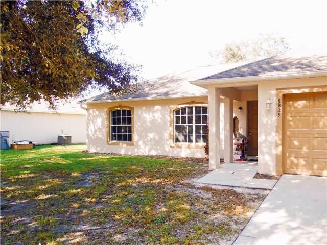 8825 105th Avenue, Vero Beach, FL 32967 (MLS #226526) :: Billero & Billero Properties
