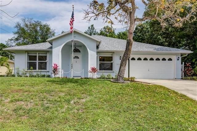 1610 Seahouse Street, Sebastian, FL 32958 (MLS #226555) :: Billero & Billero Properties
