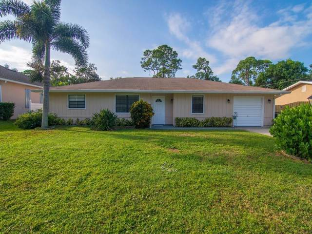 8305 Salerno Road, Fort Pierce, FL 34951 (MLS #226577) :: Billero & Billero Properties