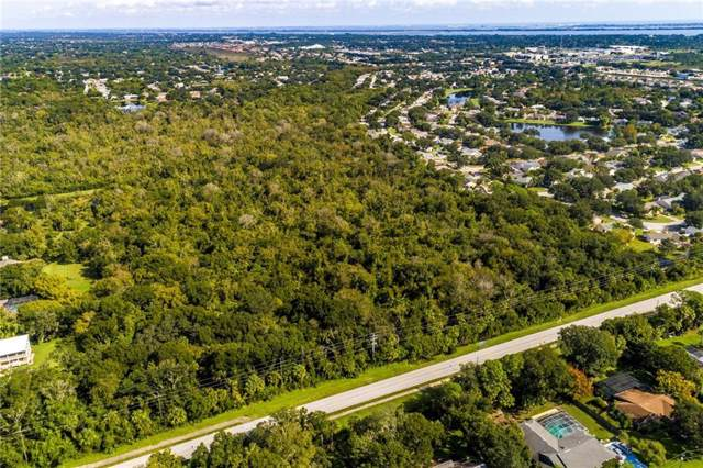 0000 Parkway Drive, Melbourne, FL 32934 (#226590) :: The Reynolds Team/ONE Sotheby's International Realty