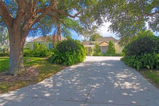 876 Norfolk Pine Lane, Vero Beach, FL 32963 (MLS #226592) :: Billero & Billero Properties