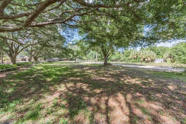 6386 41st Street, Vero Beach, FL 32967 (MLS #226602) :: Billero & Billero Properties