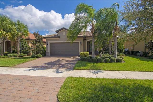5481 Antigua Circle, Vero Beach, FL 32967 (MLS #226604) :: The Nolan Group of RE/MAX Associated Realty