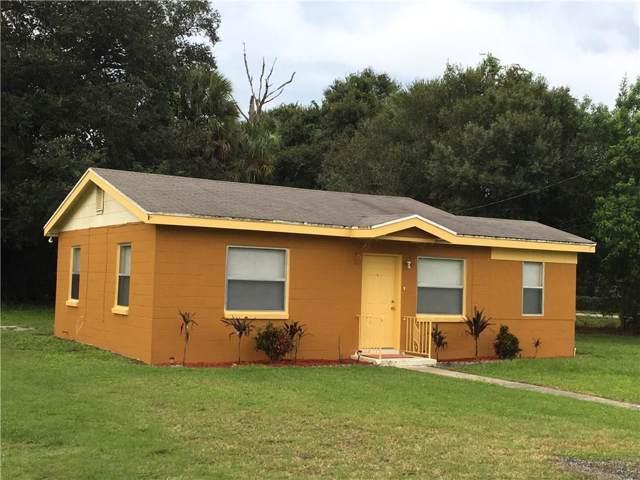 1802 N 46th Street, Fort Pierce, FL 34947 (MLS #226692) :: Billero & Billero Properties