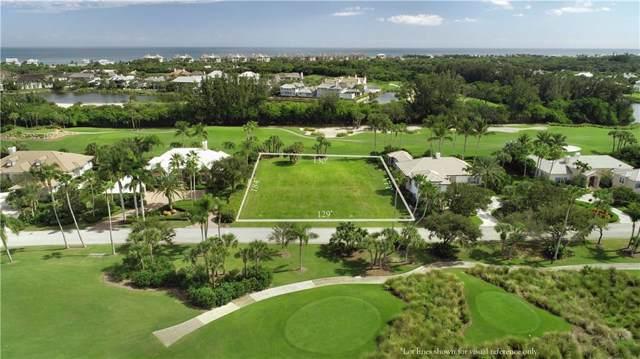 506 White Pelican Circle, Orchid Island, FL 32963 (MLS #226718) :: Billero & Billero Properties