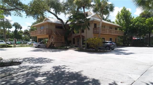 664 Azalea Lane, Vero Beach, FL 32963 (MLS #226727) :: Billero & Billero Properties