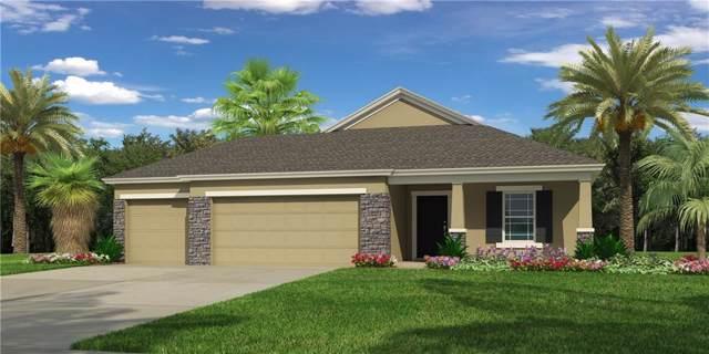 5641 1st Square, Vero Beach, FL 32967 (MLS #226768) :: Team Provancher   Dale Sorensen Real Estate