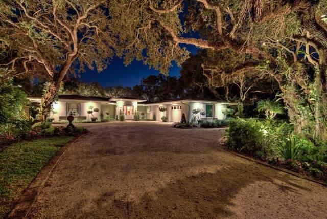 412 Live Oak Road, Vero Beach, FL 32963 (MLS #226776) :: Billero & Billero Properties
