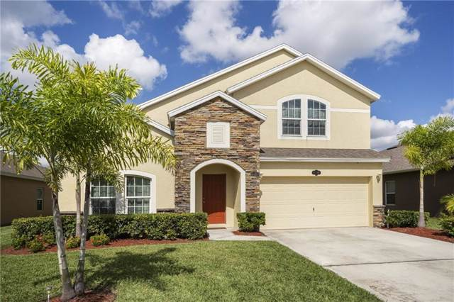 8190 Westfield Circle, Vero Beach, FL 32966 (MLS #226810) :: Billero & Billero Properties