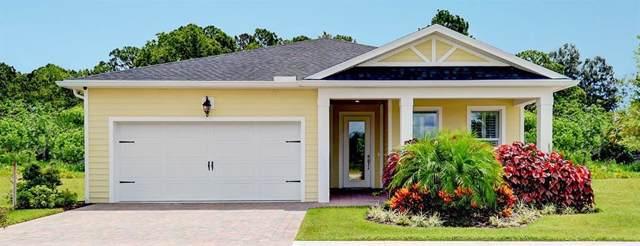 1655 Willows Square, Vero Beach, FL 32966 (MLS #226833) :: Billero & Billero Properties