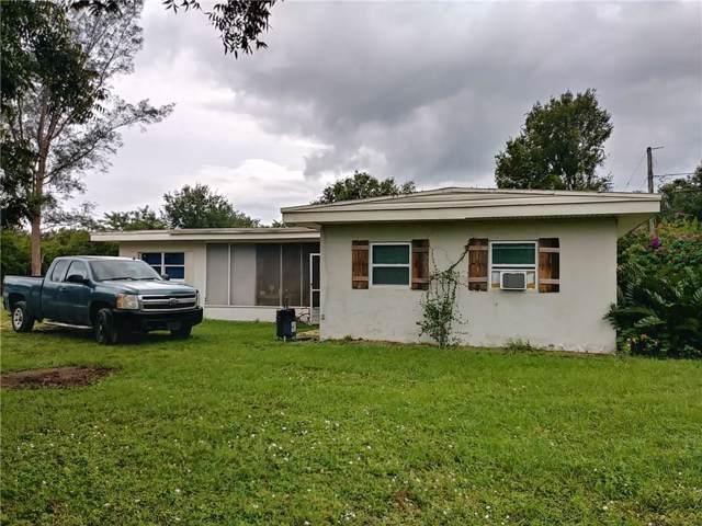 9887 87th Street, Vero Beach, FL 32967 (MLS #226838) :: Billero & Billero Properties