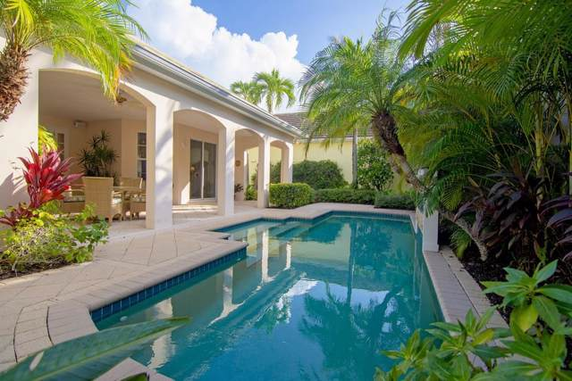2125 Sea Mist Court, Vero Beach, FL 32963 (#226850) :: The Reynolds Team/ONE Sotheby's International Realty