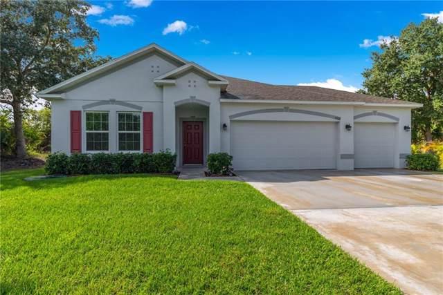 4582 SW Wabash Street, Port Saint Lucie, FL 34953 (MLS #226882) :: Billero & Billero Properties