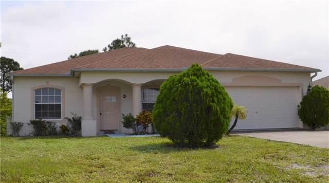 7986 100th Avenue, Vero Beach, FL 32967 (MLS #226924) :: Billero & Billero Properties