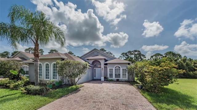 1560 16th Court SW, Vero Beach, FL 32962 (MLS #226994) :: Billero & Billero Properties