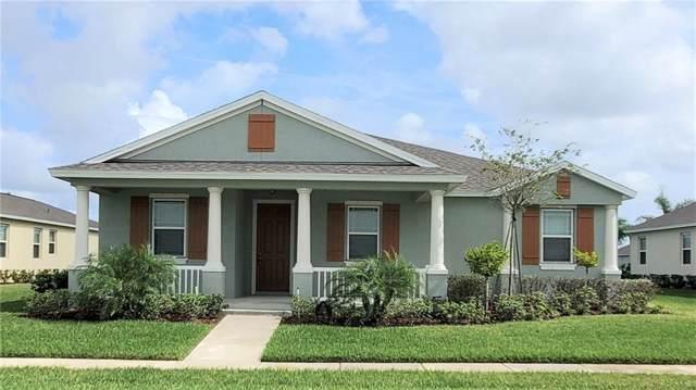 1395 Earlsferry Avenue, Vero Beach, FL 32966 (MLS #227004) :: Billero & Billero Properties