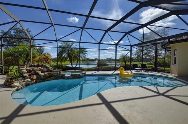 8255 Meredith Place, Vero Beach, FL 32968 (MLS #227034) :: Billero & Billero Properties