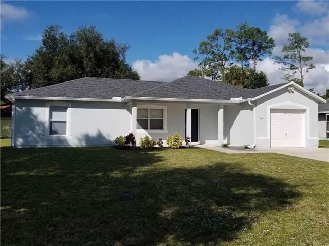 2445 89th Court, Vero Beach, FL 32966 (MLS #227118) :: Billero & Billero Properties