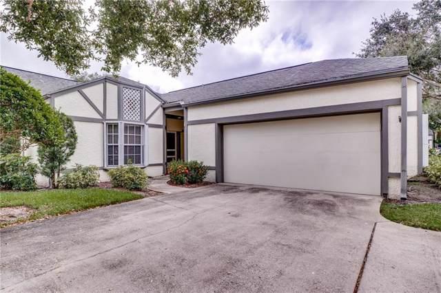 7913 Cambridge Manor, Vero Beach, FL 32966 (MLS #227121) :: Team Provancher | Dale Sorensen Real Estate