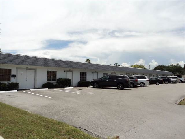 1031 18th Street J, Vero Beach, FL 32960 (MLS #227136) :: Billero & Billero Properties