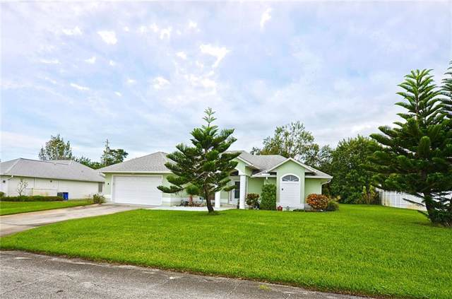 145 S 19th Circle, Vero Beach, FL 32962 (MLS #227138) :: Billero & Billero Properties