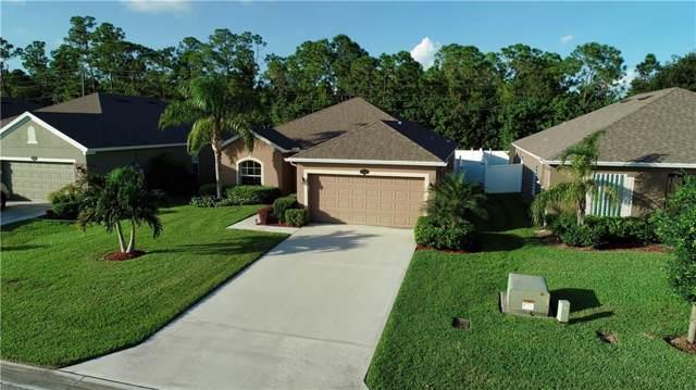 8133 Westfield Circle, Vero Beach, FL 32966 (MLS #227161) :: Billero & Billero Properties