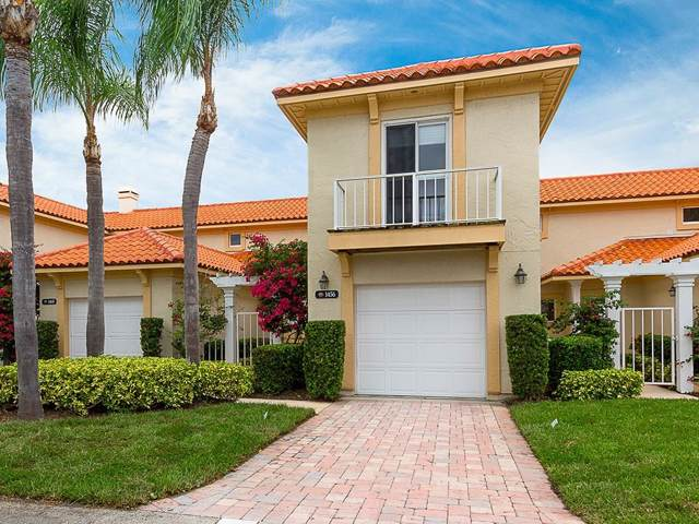 1456 Saint Davids Lane, Vero Beach, FL 32967 (#227203) :: The Reynolds Team/ONE Sotheby's International Realty