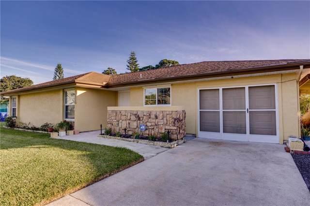 113 Conover Avenue, Sebastian, FL 32958 (MLS #227206) :: Billero & Billero Properties