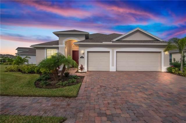 1578 Segovia Circle, Vero Beach, FL 32966 (MLS #227223) :: Billero & Billero Properties