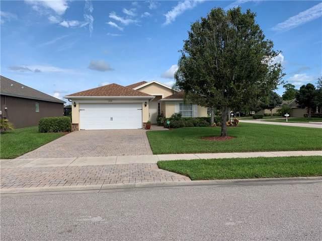 1264 Lexington Manor, Vero Beach, FL 32962 (MLS #227247) :: Billero & Billero Properties