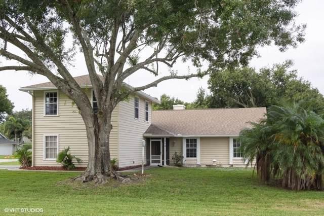 728 24th Square, Vero Beach, FL 32962 (MLS #227268) :: Billero & Billero Properties