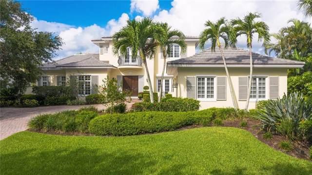 741 Marbrisa River Lane, Vero Beach, FL 32963 (MLS #227281) :: Billero & Billero Properties
