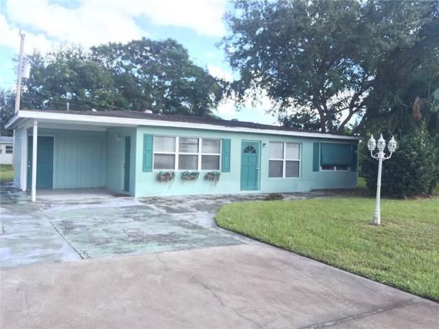 1620 6th Avenue, Vero Beach, FL 32960 (MLS #227290) :: Billero & Billero Properties