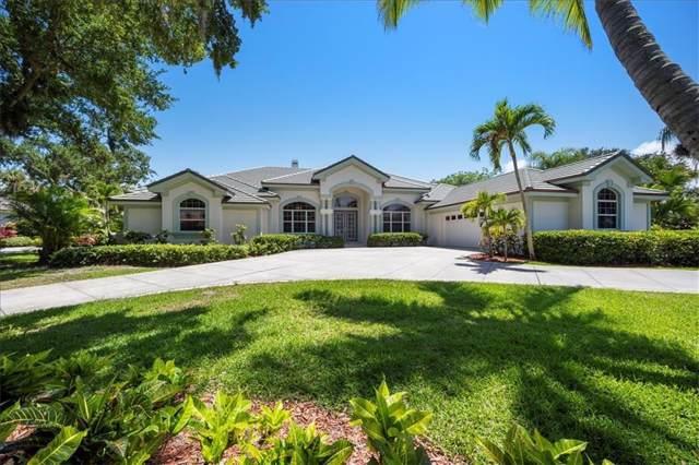 641 Marbrisa River Lane, Indian River Shores, FL 32963 (MLS #227292) :: Billero & Billero Properties