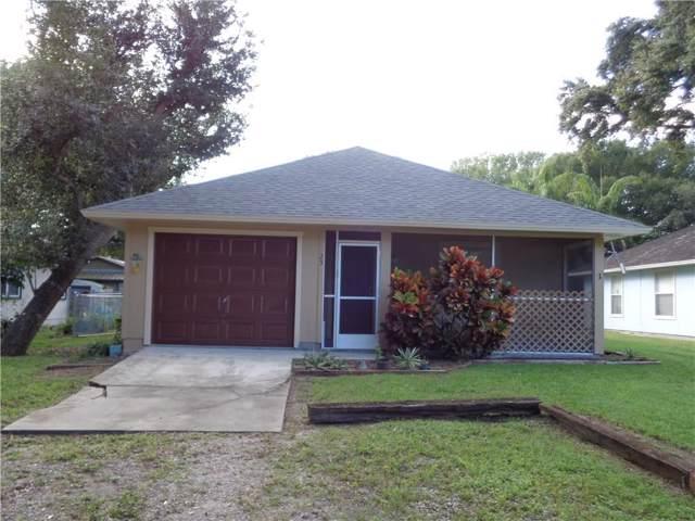 25 44th Court, Vero Beach, FL 32968 (MLS #227296) :: Billero & Billero Properties