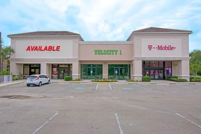 6350 20th Street, Vero Beach, FL 32966 (MLS #227297) :: Billero & Billero Properties